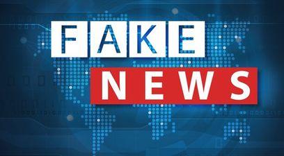Fake.news .julian.king .commissione.europea .unione.europea
