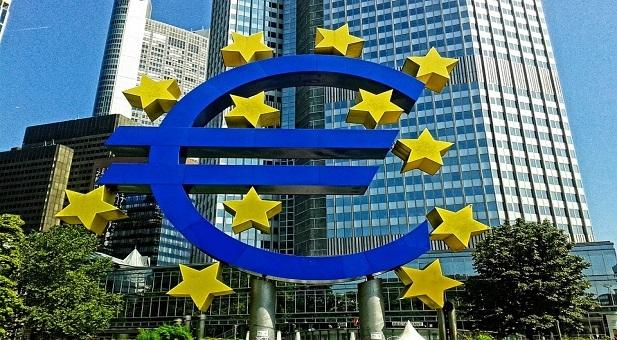 eurozona-tassi-bassi-a-lungo-ben-oltre-la-fine-del-qe