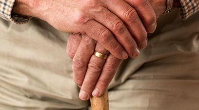 Anziani .terza.et. .ltc .innovacare