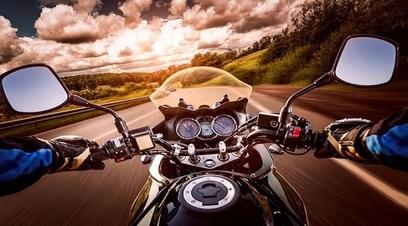 Moto weekend copertura attivabile richiesta