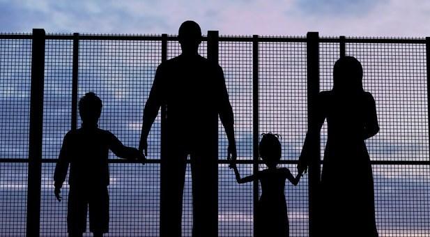 migranti-la-verita-secondo-l-ispi