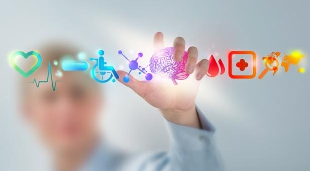 future-office-vince-un-app-web-per-gli-studi-medici