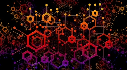Industria impresa digitale innovazione