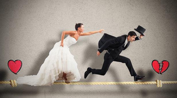 si-puo-assicurare-il-matrimonio-annullato