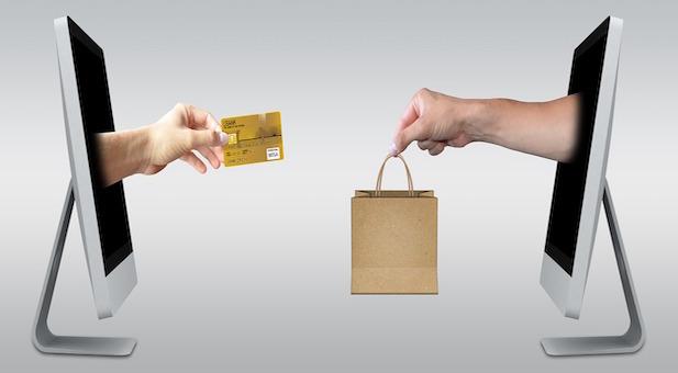 e-commerce-italia-in-zona-retrocessione