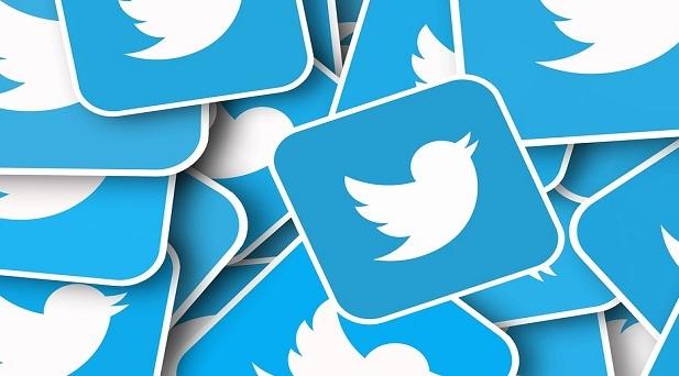 twitter-piu-software-che-persone