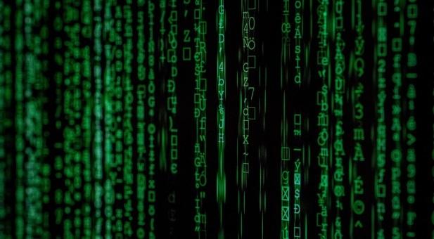privacy-un-fattore-strategico-per-lo-sviluppo-aziendale