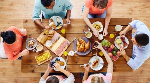 ristorazione-la-crisi-dei-consumi-e-alle-spalle