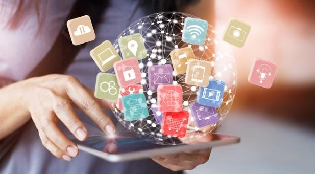 digitale-una-crescita-senza-distinzioni-di-genere