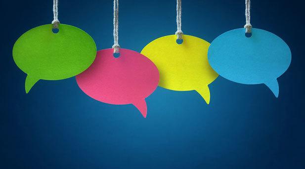 comunicare-condivisione-che-fa-crescere