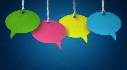 Comunicare condivisione fa crescere