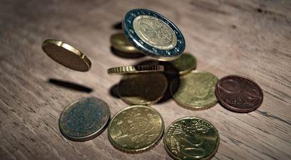 Pir .prometeia .soldi .risparmio .investimenti