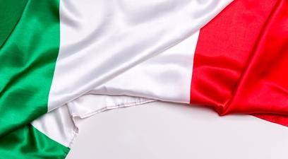Italia bancaditalia bankitalia economia