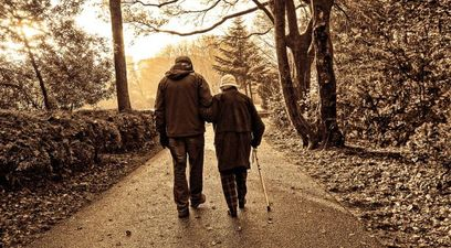 Covip .previdenza.complementare .fondi.pensione
