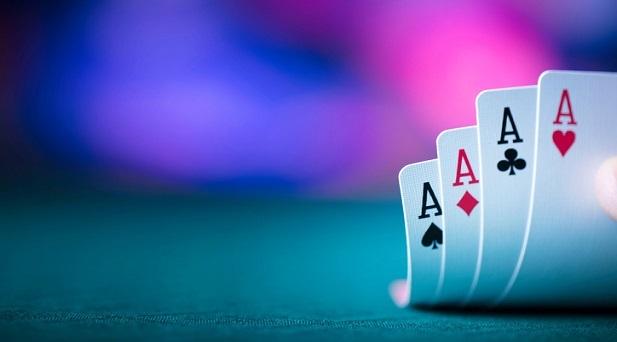 gioco-d-azzardo-fatturato-e-rischi-sociali-in-aumento