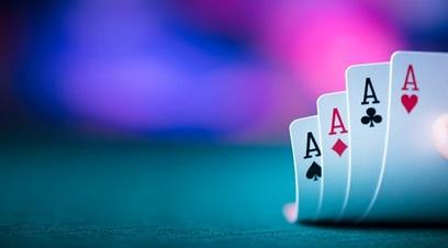 Gioco azzardo fatturato rischi sociali aumento