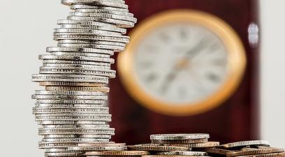 Coins 1523383 1280