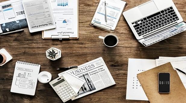 dual-amplia-l-offerta-per-imprese-e-professionisti
