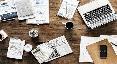 Dual amplia offerta per imprese professionisti