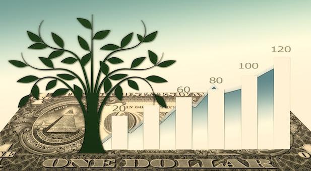 il-presente-e-il-futuro-della-finanza-verde