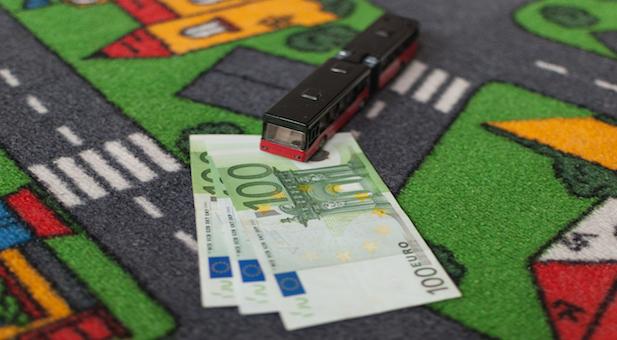 italia-bilancio-fragile-e-il-fisco-non-aiuta
