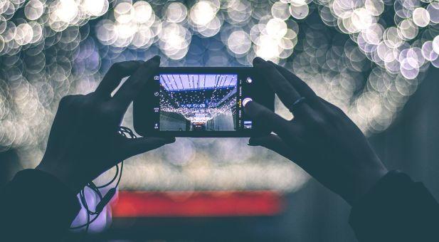 la-bolla-degli-smartphone