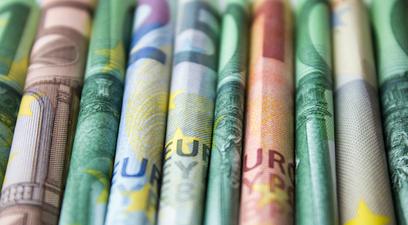 Credito finanza banca finanziamento