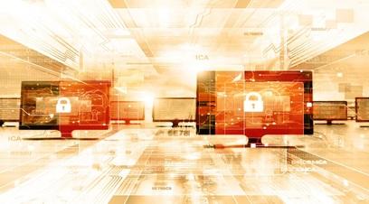 Settore finanziario spende pi%c3%b9 per la cyber security
