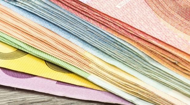 con-credit-agricole-vita-il-cliente-sceglie-i-fondi