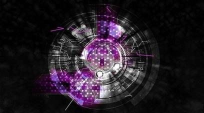 Cyber risk necessario un approccio olistico al problema