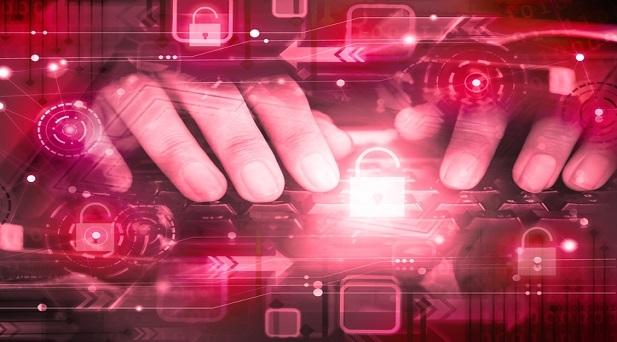 navigare-sicuri-contro-il-cyber-risk