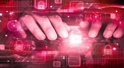 Navigare sicuri contro il cyber risk