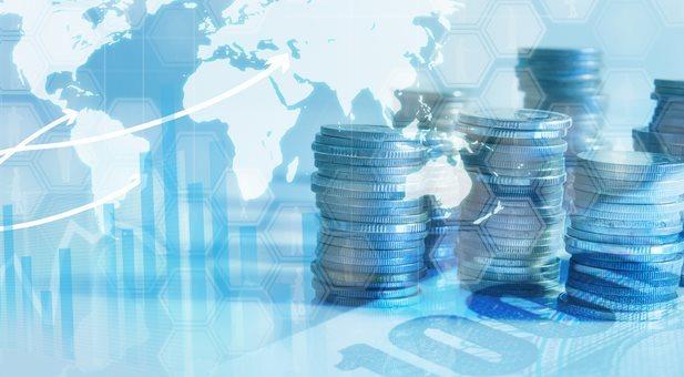 credito-bancario-per-le-imprese-nessuna-emergenza