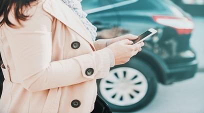 Infortuni donne a rischio nel tragitto casa lavoro