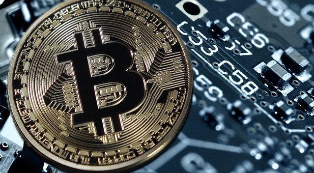 bitcoin-il-mining-consuma-piu-energia-dell-ohio