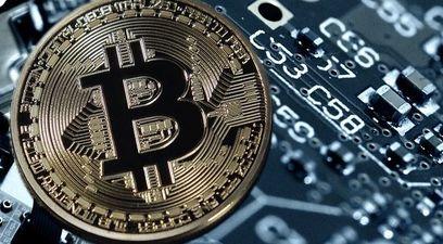 Bitcoin .criptovalute .arvind.narayanan