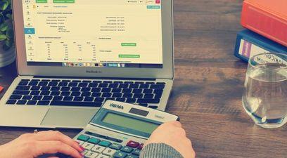 Fatture .invoice.trading .cribis .workinvoice