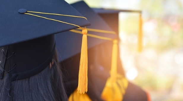 studi-universitari-un-investimento-puo-dimezzare-i-costi