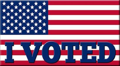 Stati uniti usa elezioni economia