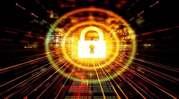 cybercrime-aziende-italiane-nel-mirino