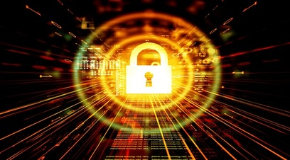 Cybercrime aziende italiane nel mirino