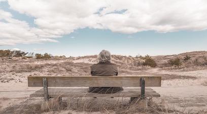 Pensioni reversibilit%c3%a0 vecchiaia