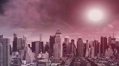 Clima.cambiamento.climatico.smog.cop24.cop21.oms