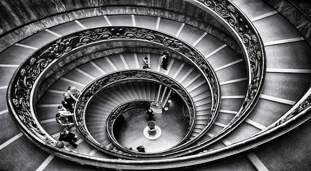 economia-circolare-italia-al-top