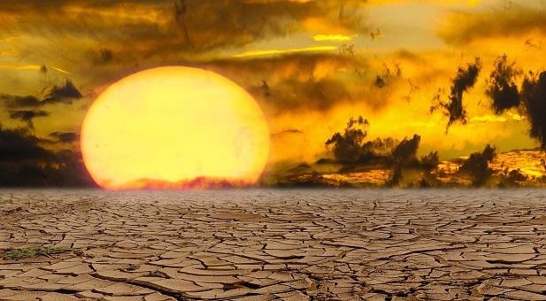 clima-da-incubo-tre-gradi-in-piu-entro-il-2100
