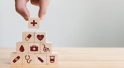 Unicredit presenta la sua protezione salute
