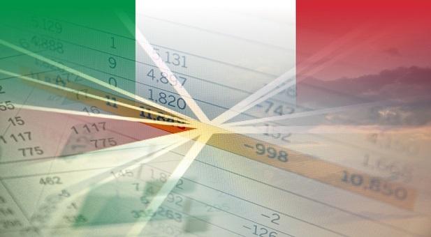 2019-dove-investiranno-gli-italiani