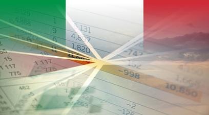 2019 dove investiranno gli italiani