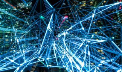Innovazione.tecnologia.consumer.tecnology.association.ces2019.fabrizio.rovatti.000