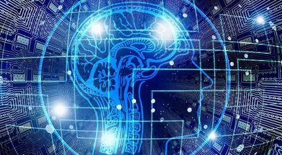 Intelligenza.artificiale.ai4eu.andrus.ansip.marija.gabriel.innovazione.tecnologie